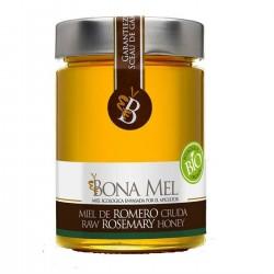 MIEL DE ROMERO 450 GR BONAMEL