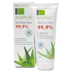 ALOE PLUS 200ml HERBOFARM