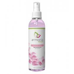 AGUA DE ROSAS SPRAY 200ML ARMONIA
