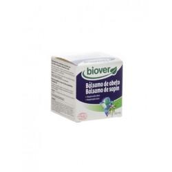 BALSAMO DE PINO 50 ML BIOVER
