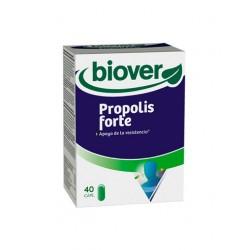 PROPOLIS FORTE 45 CAP BIOVER
