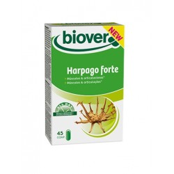 HARPAGO FORTE 45 COMP BIOVER