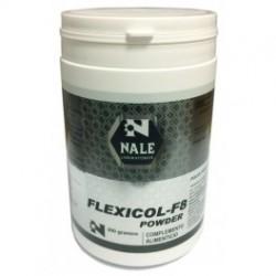 FLEXICOL F8 300GR NALE