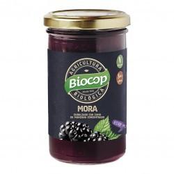 COMPOTA MORA, BIOCOP 280 G