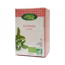 ESTEVIA 20 BOL ARTEMIS