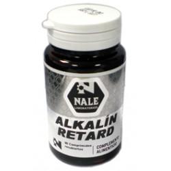 ALKALIN RETARD NALE 90 COM