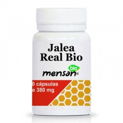 JALEA REAL BIO 380MG MENSAN