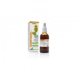 COMPOSOR 11 - ANANAS COMPLEX 50ML
