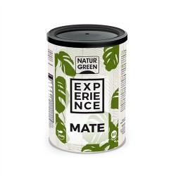 MATE NATURGREEN EXPERIENCE 200GR