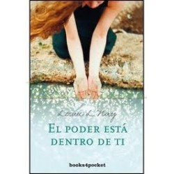 EL PODER ESTA DENTRO DE TI, LOUISE L. MAY