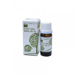 ACEITE ARBOL DEL TE HF NATURAL CARE