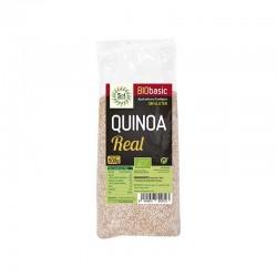 QUINOA S/GLUTEN 500G SOL NATRUAL