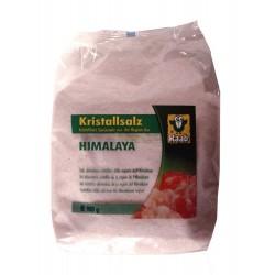 SAL HIMALAYA MOLIDA BOLSA 900 GR. RAAB VITALFOOD