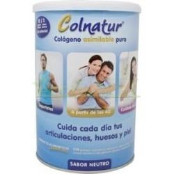 COLAGENO EN POLVO 300GR. COLNATUR