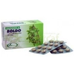 BOLDO 60 COMP. SORIA NATURAL