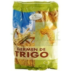 GERMEN DE TRIGO 300GR SORIA NATURAL