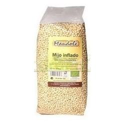MIJO INFLADO 175 GR. MANDOLE
