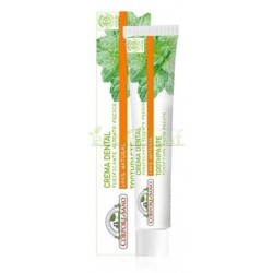 CREMA DENTAL PURIFICANTE 75 ML CORPORE SANO