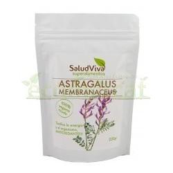 ASTRAGALUS 250GR SALUDVIVA