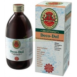 DECO-DOL 500ML DECOTTOPIA
