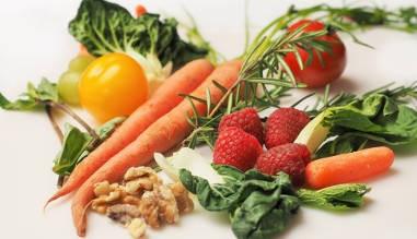Verduras Bio-Dinámicas de Producción Propia