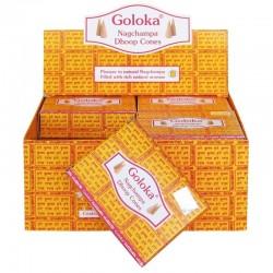 CONOS GOLOKA