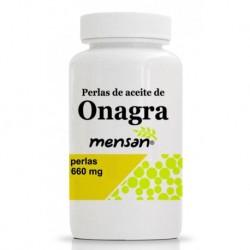 ONAGRA BIO 400PERLAS PLANPRIM PLANES