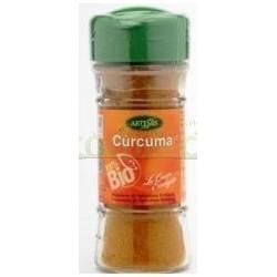 CÚRCUMA 30 GR ARTEMIS