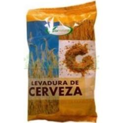 LEVADURA DE CERVEZA 150 GR. SORIA NATURAL